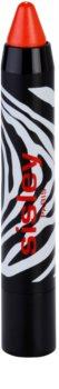 Sisley Phyto-Lip Twist tónující balzám na rty v tužce