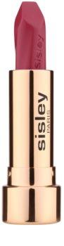 Sisley Rouge à Lèvres ruj cu persistenta indelungata cu efect de hidratare
