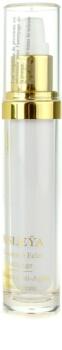 Sisley Sisleÿa Radiance Anti-Aging Concentrate sérum iluminador anti-manchas de pigmentação