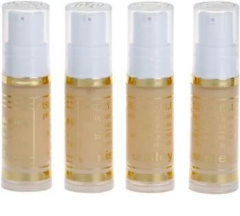Sisley Sisleÿa Elixir kura za lice za obnavljanje čvrstoće kože