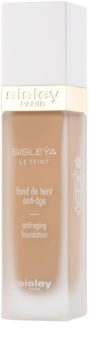 Sisley Sisleÿa Anti-Aging Foundation protivráskový make-up