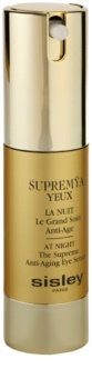 Sisley Supremÿa Eyes At Night Night Serum for Eye Area