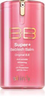 Skin79 Super+ Beblesh Balm BB crème illuminatrice SPF 30