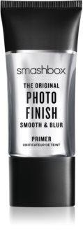 Smashbox Photo Finish Foundation Primer glättender Primer unter das Make-up