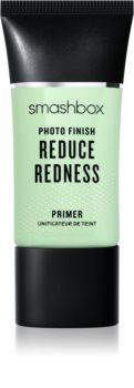 Smashbox Photo Finish Reduce Redness Primer Make-up Primer gegen Rötungen