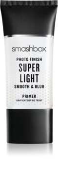 Smashbox Photo Finish Foundation Primer Light primer alisante