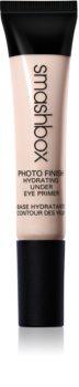 Smashbox Photo Finish Hydrating Under Eye Primer base hydratante contour des yeux