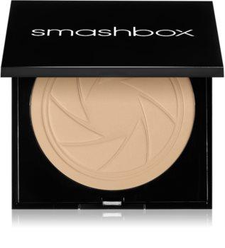 Smashbox Photo Filter Foundation das pudrige Kompakt-Make-up