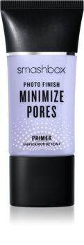 Smashbox Photo Finish Pore Minimizing Primer base gel pour la minimisation des pores