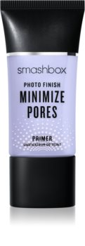 Smashbox Photo Finish Pore Minimizing Primer Gelartige Primer Make-up Grundierung zur Porenminimierung