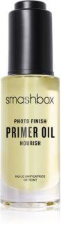 Smashbox Photo Finish Primer Oil podkladový olej