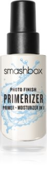 Smashbox Photo Finish Primerizer base de teint hydratante