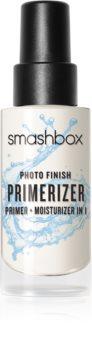 Smashbox Photo Finish Primerizer хидратираща основа под фон дьо тен