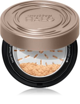 Smashbox Halo Fresh Perfecting Powder poudre libre