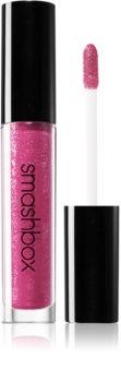 Smashbox Gloss Angeles brillant à lèvres