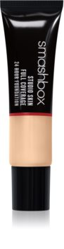 Smashbox Studio Skin Full Coverage 24 Hour Foundation Βάση πλήρους κάλυψης