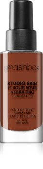 Smashbox Studio Skin 24 Hour Wear Hydrating Foundation hydratační make-up