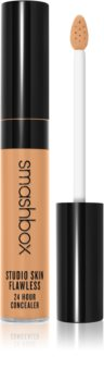 Smashbox Studio Skin Flawless 24 Hour Concealer correcteur longue tenue