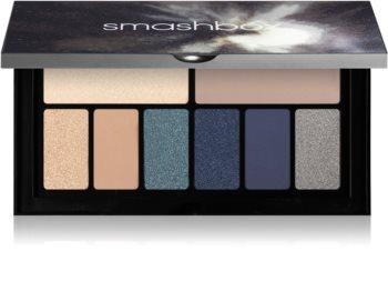 Smashbox Cover Shot Eye Palette paleta očních stínů