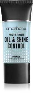 Smashbox Photo Finish Oil & Shine Control Primer матираща основа