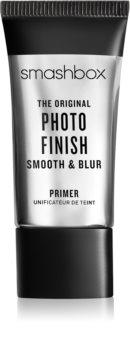 Smashbox Photo Finish Foundation Primer vyhlazující podkladová báze pod make-up
