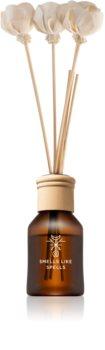 Smells Like Spells Norse Magic Freya diffuseur d'huiles essentielles avec recharge (love/relationship)