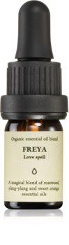 Smells Like Spells Essential Oil Blend Freya olejek eteryczny (Love spell)