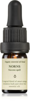 Smells Like Spells Essential Oil Blend Norns essential oil