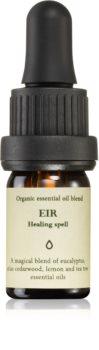 Smells Like Spells Essential Oil Blend Eir Eteerinen Öljy (Healing spell)