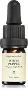 Smells Like Spells Essential Oil White Pepper duftendes essentielles öl