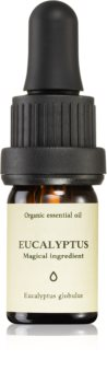 Smells Like Spells Essential Oil Eucalyptus essential oil