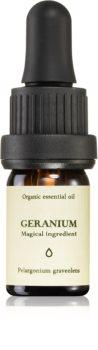 Smells Like Spells Essential Oil Geranium olejek eteryczny