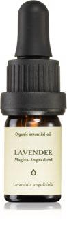 Smells Like Spells Essential Oil Lavender esenciální vonný olej