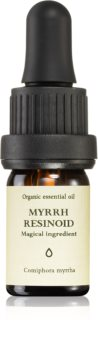 Smells Like Spells Essential Oil Myrrh Resinoid essential oil