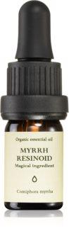 Smells Like Spells Essential Oil Myrrh Resinoid Eteerinen Öljy