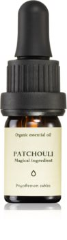 Smells Like Spells Essential Oil Patchouli ulei esențial