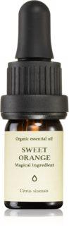 Smells Like Spells Essential Oil Sweet Orange huile essentielle parfumée