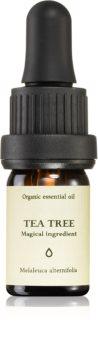 Smells Like Spells Essential Oil Tea Tree esszenciális olaj
