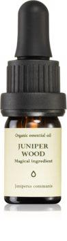 Smells Like Spells Essential Oil Juniper Wood olio essenziale profumato