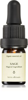 Smells Like Spells Essential Oil Sage essential oil