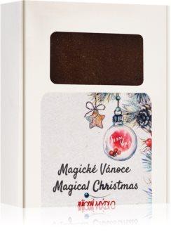 Soaphoria Magical Christmas sapone solido naturale