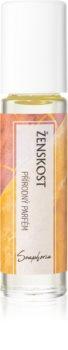 Soaphoria Feminity Luonnollinen parfyymi