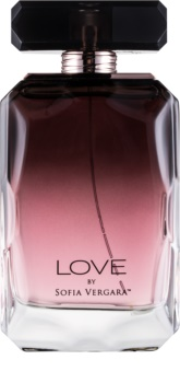 Sofia Vergara Love eau de parfum para mujer