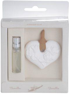 Sofira Decor Interior Vanilla osvježivač zraka