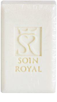 Soin Royal Hand Care hydratační mýdlo pro všechny typy pokožky