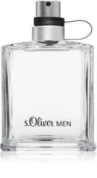 s.Oliver s.Oliver Eau de Toilette pentru bărbați