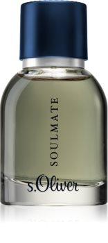 s.Oliver Soulmate toaletní voda pro muže