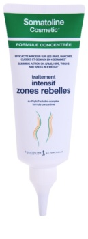 Somatoline Body Care siero dimagrante per zone problematiche