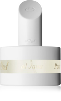 SoOud Al Jana eau de parfum para mulheres