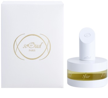 SoOud Nur eau de parfum para mujer 60 ml